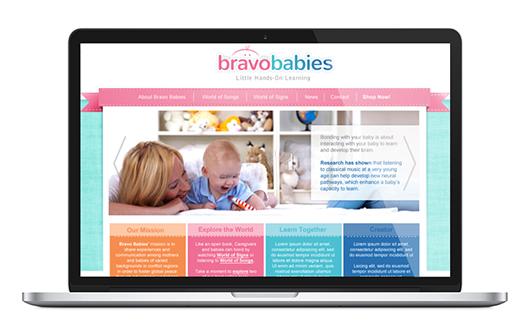 BravoBabies