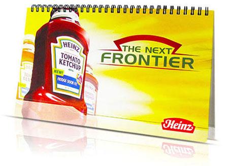 heinz_frontier